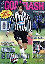 GoalFlash.Alessandro Del Piero,hhh