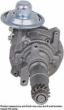 A1 Cardone Distributor For Ford Courier 82-81 Mazda 626 85-81 B00 84-81