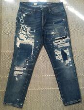 Tommy Hilfiger Damen-Jeans im Boyfriend-Stil günstig kaufen   eBay 99c78b8e66
