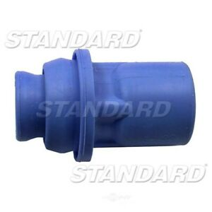 Direct Ignition Coil Boot Standard SPP49E