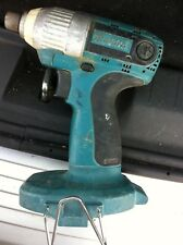 Makita 6936FD 18-Volt Cordless Impact Driver NO BATTERY OR CHARGER Body Only Goo
