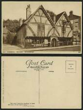 J Salmon Collectable Hampshire Postcards