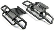 Maverick Strada MT Front & Rear Bumper Set (Parts MV22117, MV22118)