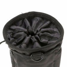 Hunting Belt Pouch Storage Bag Military Molle Tactical Magazine Dump Belt