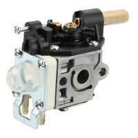 New Carburetor Carb for Dolmar MS 22C Weed Eater