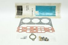 84 1984 Chevy Caprice Impala GMC...229 Cylinder Head Gaskets, etc 14033548 NOS