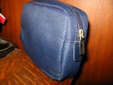 Condor Airlines Amenity Kit - Germany Air German Business Class Toiletry Bag