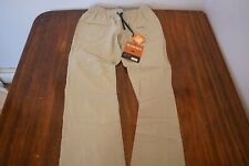 NWT Simms Fishing Women's Isle Pant, Size M, Sage Color Stretch Fishing Pant