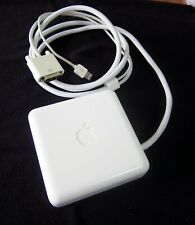 Genuine APPLE A1006 DVI to ADC ADAPTER