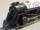 LIONEL BOSTON RED SOX BERKSHIRE ENGINE & TENDER train locomotive MLB 7-12012 NEW