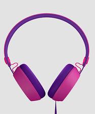 Coloud Boom Transition Purple 04090671 -