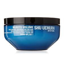 Shu Uemura - Muroto Volume Masque 200 Ml 3474630468023