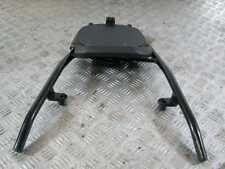 KYMCO dj 50 s 2014 DJ 50 S Rear Grab Handle 17651