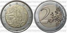 FINLANDIA - 2 EURO COMMEMORATIVO 2010 - 150° ANNIVERSARIO DELLA ZECCA FINLANDESE