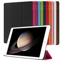 """Ultra Slim PU Leather Magnetic Smart Case Cover for Apple iPad Pro 12.9"""""""