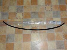 Zierleiste Heckscheibe oben Mazda 323 BG F ab 90 B481-50-6G0 B481506G0
