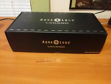 Aqua Lung Legend Regulator