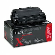 XEROX 106R00442 DOCUPRINT P 1210 NERO TONER ORIGINALE