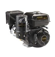 BENZINMOTOR 4T Kohler engine CH 270 7 HP  Lombardini intermotor cotiemme ACME IM