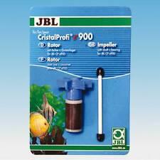 JBL Cristal Profi e900 Rotor + Axe Pièces de Rechange
