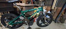 Dyno Air Bmx Bicycle