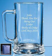 Cider Glasses/Steins/Mug Collectable Beer Tankards