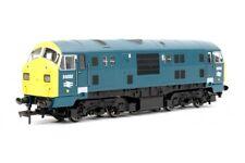 Dapol OO gauge 4D-012-008D Class 22 D6332 BR Blue FYE Font A H/Code BNIB