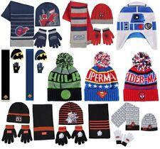 Cappelli per bambini dai 2 ai 16 anni