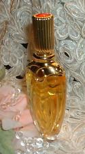 ~ Escada Margaretha Ley ~ .85 oz  ~ Eau de PARFUM ~ EDP ~ Perfume Spray RARE