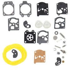 Carburetor Repair Diaphragm Kit For Walbro Stihl 009AV 010AV 011AV 011AV Parts.