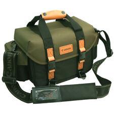 Genuine CANON Camera Shoulder Bag Case LCB-02/7120 for D-SLR SLR Mirrorless Lens