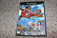 Viewtiful Joe 2 (Nintendo Gamecube) Complete