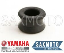 Yamaha ty175 ty250 caoutchouc amortisseur ausspuff Montage/exhaust Mounting Damper