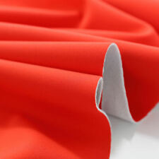 0,50 m Softshell  Membrane Wasserfarbenkleckse Wind//Wasserabweisend Stoff V05694
