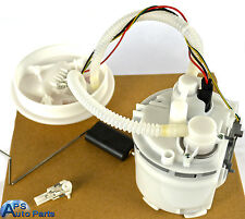 Ford Focus Transit Connect Electrical Mechanical Float Fuel Pump Tank Complet