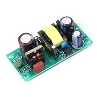 5V 2A AC-DC Isolated Power 220V to 5V Step Down Module Buck Converter 12W