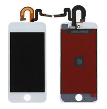 Replace Glass LCD Touch Screen Digitizer Part for IPod Touch 6 6th Gen A1574