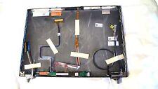 H020P Dell Dell Latitude E6500 Black LCD Back Cover