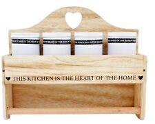 Wooden Kitchen Roll Holders For Sale Ebay