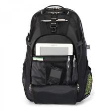 Cummins Vertex Backpack, sports bag, laptop, truck