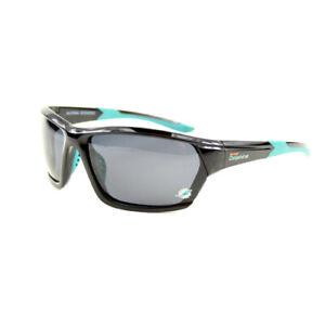 Miami Dolphins NFL Polarized Sport Sunglasses