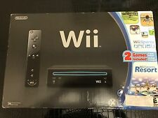 Nintendo Wii 2 Games Whit Free Gift For Kids Video Game