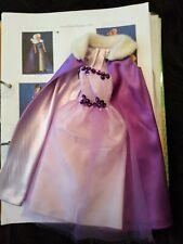 Barbie Vintage altes Petra Plasty Boutique von 1970 #31 Amelia