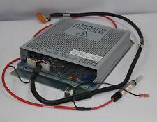 Applied Kilovolts Tof Flight Tube Hp030rzz320 Waters Maldi Micro Mx Power Supply