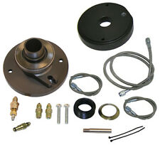NEW HYDRAULIC THROWOUT BEARING,GM TREMEC TR6060 TRANSMISSION,2010 &UP CAMARO,LS3