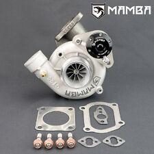 MAMBA Bolt-On FIT TOYOTA CT26 Turbo w/GTX3071R 1HD-T / 1HD-FT Land Cruiser