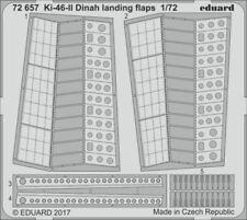 Aeronaves de automodelismo y aeromodelismo aviones militares Mitsubishi de escala 1:72