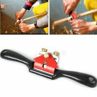 Schabhobel Metallhobel Schweifhobel Handhobel Holzbearbeitung Q0L1 I7X1