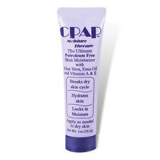 CPAP Moisture Therapy Skin Cream (1.0 Oz Tube)