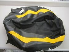 Ski-Doo Seat Cover - 2012 Summit 800R - 510005482 - #12064